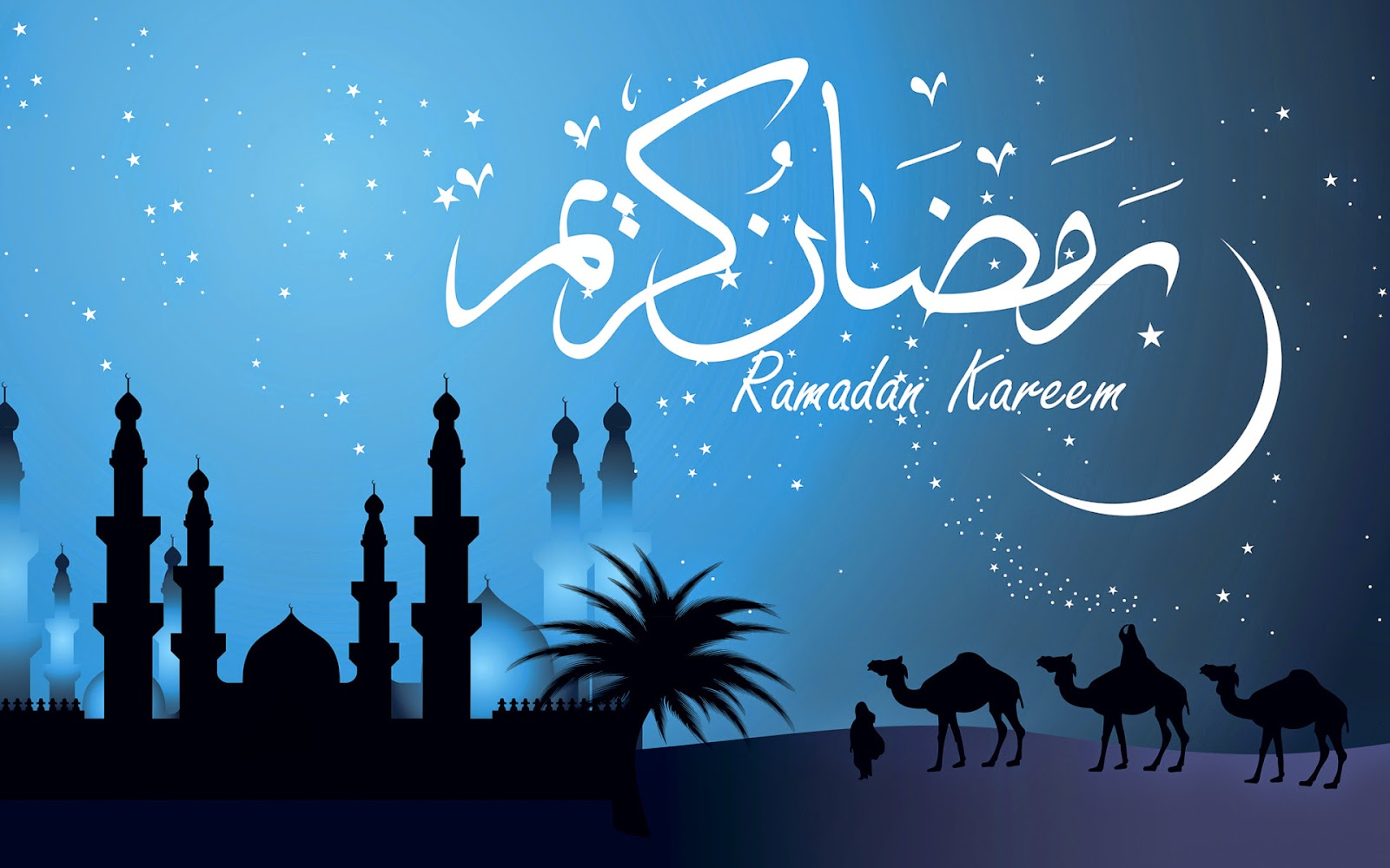 http://www.picturesnew.com/media/images/ramadan-2014-wallpaper-picture.jpg