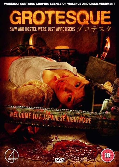 grotesque-movie-poster-1020506121.jpg