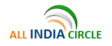 ALL INDIA CIRCLE - Daily News Updates