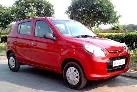 Maruti Suzuki Alto Best Car Site - Graphics for alto car