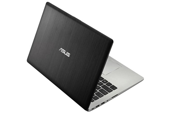 Driver ASUS V400CA Windows 8 64bit