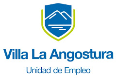 Unidad de Empleo - VLA