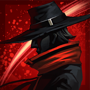 shadow-hunter+-v3.2-mod-apk-free-download