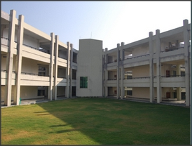Swami Vivekanand Homoeopathic Medical College