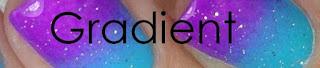 http://lacquer-liefde.blogspot.de/search/label/Gradient