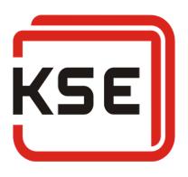 http://www.kse.nl/en/