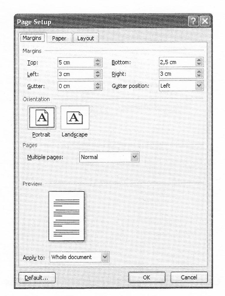 760 x 1000 · 186 kB · jpeg, Membuat teks isi surat perjanjian