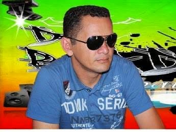 Brad Marley  o embaixador do reggae