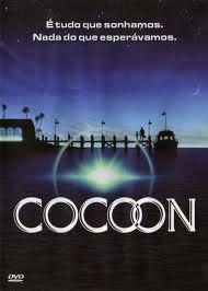 Baixar Filme Cocoon