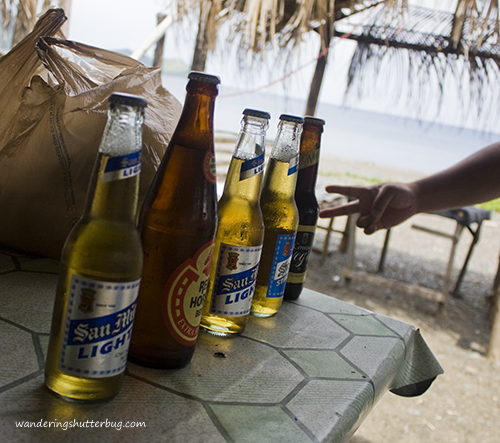 philippine beer industry essay The asian development bank (adb) is committed to achieving a prosperous, inclusive, resilient, and sustainable asia and the pacific, while sustaining its efforts to eradicate extreme poverty.