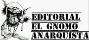 Desde Medellín Editorial