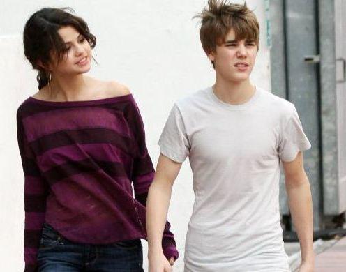 Mañana ya cumple Justin los 17, casi mayor de edad.