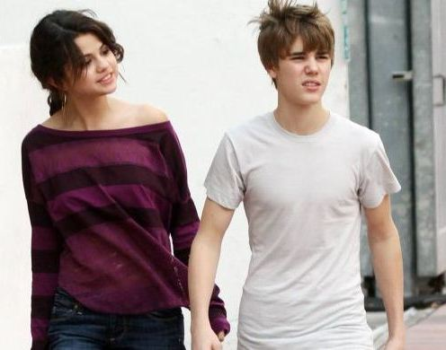 Justin Bieberselena Gomez on Justin Bieber Selena Gomez 2125 Jpg