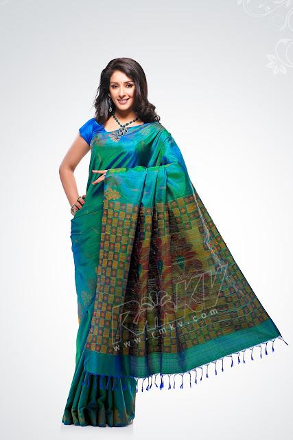 Information on Wedding Sarees - Wedding Sarees Chennai at Marriage Sarees, Wedding Sarees Online, Wedding Saree Collection.