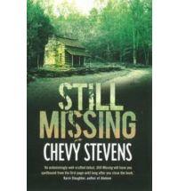 Still Missing – Kein Entkommen Chevy Stevens Mysteries ...