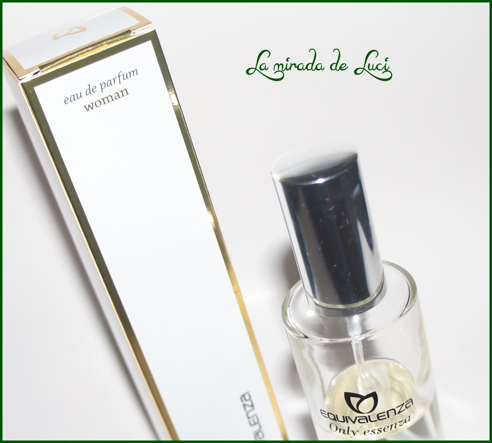 equivalenza parfum prix