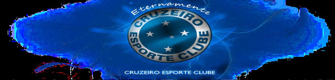 Eternamente Cruzeiro E.C.