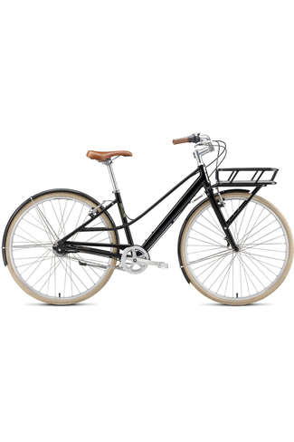 Product Reviews Cyclechic