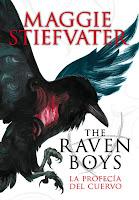 http://4.bp.blogspot.com/-SqHhgq9oF8o/UhsnWxWZMRI/AAAAAAAAID0/n28JzPDbLF0/s1600/unademagiaporfavor-novedad-novela-juvenil-septiembre-2013-edicionessm-the-raven-boys-la-profecia-del-cuervo-Maggie-Stiefvater-portada.jpg