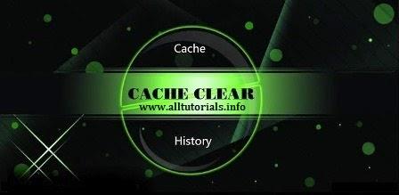 Cara Membersihkan Cache Pada Smartphone Android