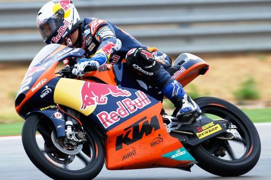 Hasil Balap MotoGP Valencia 2012 Lengkap