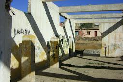 REVALORIZANDO NUESTRA ARQUITECTURA SOCIAL HISTÓRICA