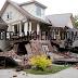 Pengertian dan Macam Macam Gempa Bumi