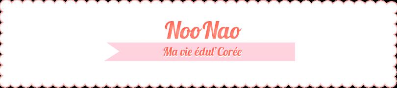 NooNao