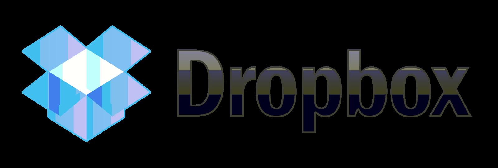 Pentingnya Aplikasi Dropbox Untuk Komputer dan Smartphone