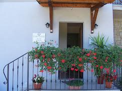 B.&B. Al Pian di Assisi