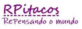 RPitacos
