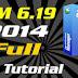 IDM Internet Download Manager 6.20 Build 5 Serial Keys Free Download