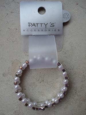 Patty's Accessoires-Patty's Accessoires