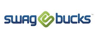www.swagbucks.com/refer/Runtly