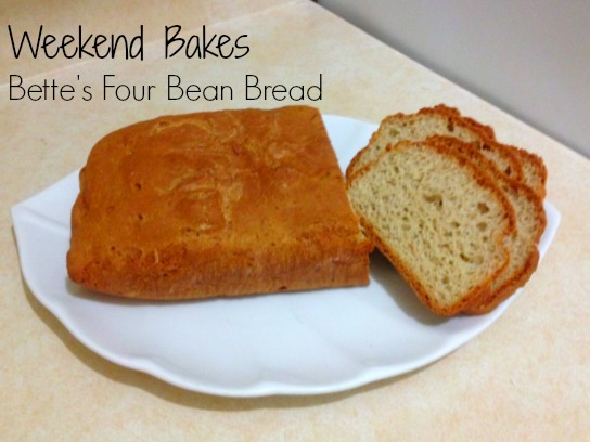 http://countrycottagemusings.blogspot.ca/2014/05/weekend-bakes.html