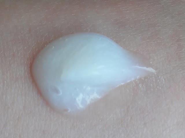 bania agafii balsam do włosów odżywczo regeneracyjny konsystencja