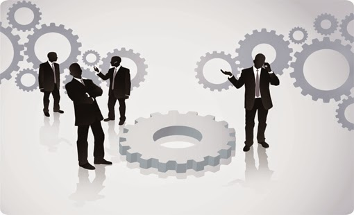 Διευθύνοντες υπάλληλοι και εργατική νομοθεσία