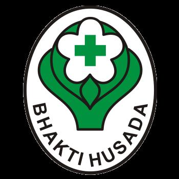 Komite Akreditasi Rumah Sakit Indonesia Fkui Mendukung Akreditasi Rumah Sakit Pendidikan Fkui