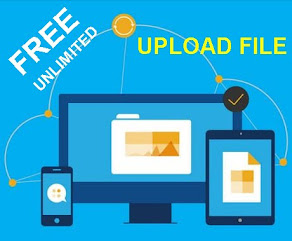 FREE FILE HOSTING UNLIMITED.