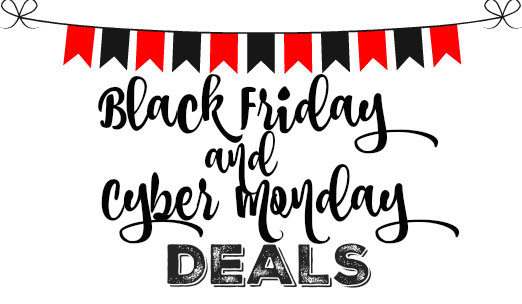 black friday deals, black friday sale, cyber monday deals, cyber monday sale