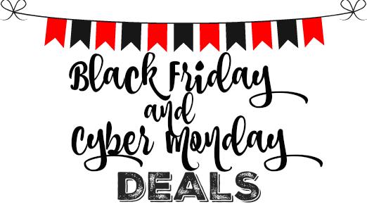 black friday deals, black friday sale, cyber monday deals, cyber monday sale