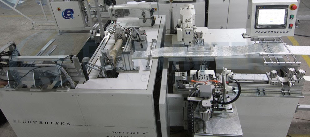 Elektroteks mattress and quilting machinery ocak 2014 for Html tr border