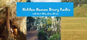 Hidden Human Story Radio