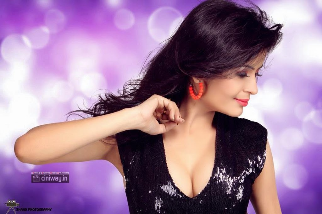 Gehana-Vasisth-Latest-Photoshoot