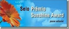 PREMIO SUNSHINE