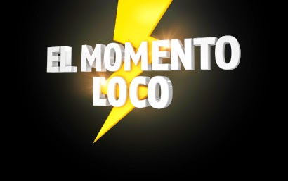 bwin Super Cuota Valladolid gana Racing 50% por encima mercado 4 septiembre