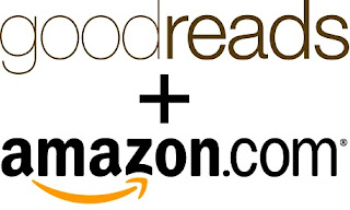 Amazon buys Goodreads: What does it mean for Indie Authors?