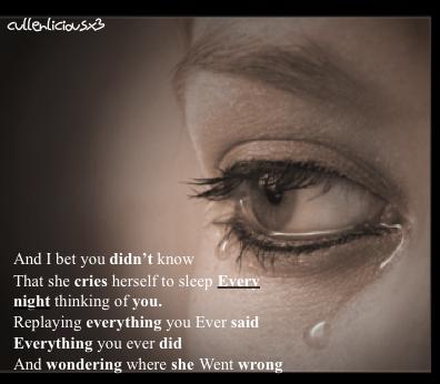 depressed quotes depressed quotes depressed quotes depressed quotes ...