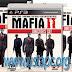 Mafia II Director's Cut Full İndir MULTi8 SKIDROW