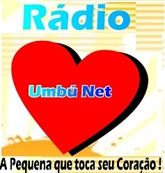 RADIO UMBU NET